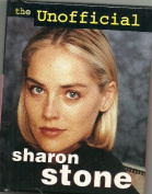 The Unofficial Sharon Stone
