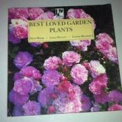 Best Loved Garden Plants