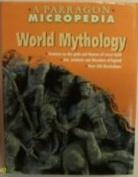 World Mythology (Minipedia S.)