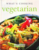 Vegetarian (What's Cooking S.)