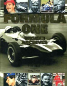Formula 1 (Unseen Archives)