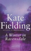 Ravensdale (Ravensdale)