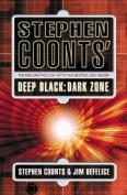 Stephen Coonts Deep Black