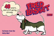 Fred Basset: 2003