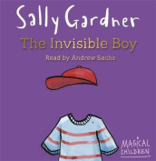 The Invisible Boy  [Audio]