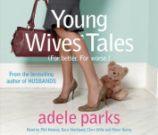 Young Wives' Tales [Audio]