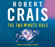 Two Minute Rule [Audio]