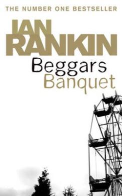 Beggars Banquet
