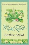 Farther Afield (Fairacre)