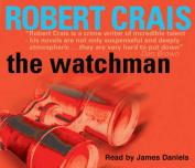 The Watchman [Audio]