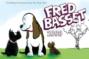 Fred Basset 2008
