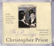 The Prestige [Audio]