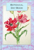Botanical Day Book
