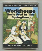 Uncle Fred in Springtime [Audio]