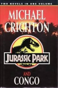 Jurassic Park AND Congo