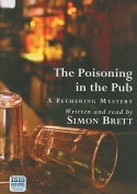 The Poisoning in the Pub [Audio]