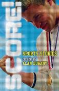 RHR Score! Sports Stories