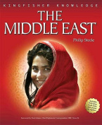The Middle East (Kingfisher Knowledge