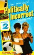 The Official Politically Incorrect Handbook