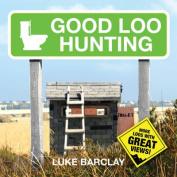 Good Loo Hunting