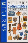 Miller's Collectables Price Guide
