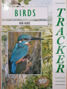 Tracker: Birds (Tracker Guide)