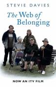 Web of Belonging