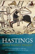 Hastings (Great Battles)