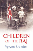 Children of the Raj