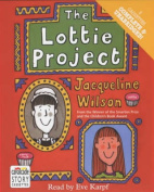 The Lottie Project [Audio]