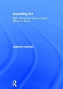 Sounding Art