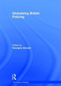 Globalising British Policing