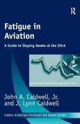 Fatigue in Aviation