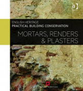 Practical Building Conservation