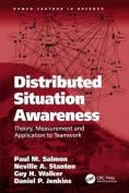 Distributed Situation Awareness