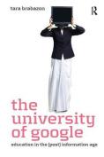 The University of Google