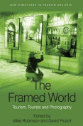 The Framed World