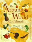 The Around the World Cookbook
