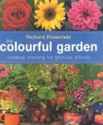 The Colourful Garden