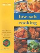 Low-salt Cooking