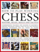 How to Play Winning Chess