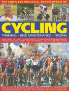 The Complete Practical Encyclopedia of Cycling
