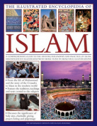 The Illustrated Encyclopaedia of Islam