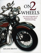 On 2 Wheels