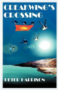 Creakwing's Crossing
