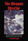 The Weapon Director