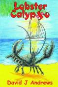 Lobster Calypso