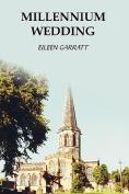 Millennium Wedding
