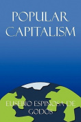 Popular Capitalism