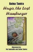 Hugo, the Lost Hamburger